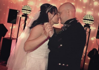 wedding-dj-glasgow-lanarkshire-wedding-dj